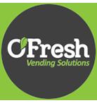 O'Fresh Vending Solutions