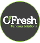 O'Fresh Vending Solutions